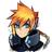 Fouxjin's avatar