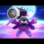 KirbyLol64