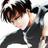 Sim0n2170's avatar