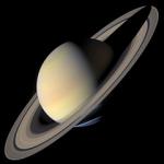 Saturn1257