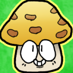 SunShroom's avatar
