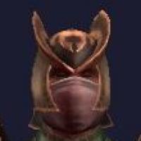 McJeff's avatar