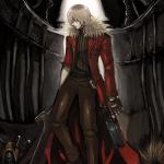 LegionZero's avatar