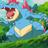 Ebirah766's avatar