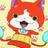 Spacenyan147's avatar
