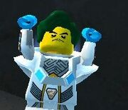 LEGO Universe 2012-01-04 15-48-58