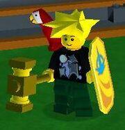 LEGO Universe 2012-01-30 21-01-39