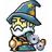 WizBot's avatar