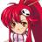 Waluigiofthegods's avatar