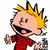 Calvin11