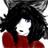Kmfmarigold's avatar