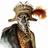 Black Caesar's avatar