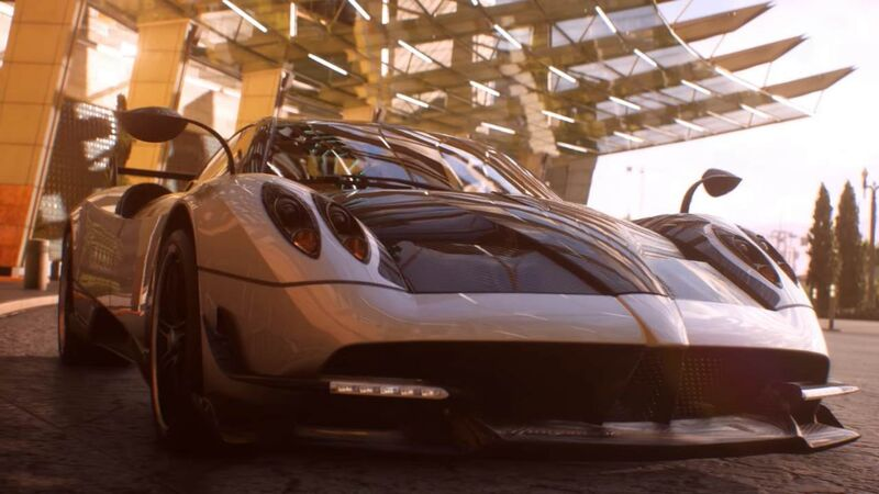 You Have One Week To Claim These Abandoned Cars In Need For Speed Payback