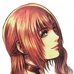 Galthena's avatar