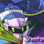 -EveTearm-