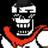Golden Photo-Negative Mickey's avatar