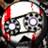 Linkshot's avatar