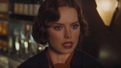 'Murder on the Orient Express' Trailer Shines Thanks to Its Stars