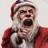 Manlyman21's avatar