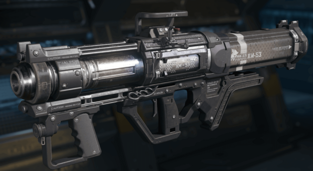 XM-53_Gunsmith_model_BO3