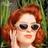 MissMiscellaneous's avatar
