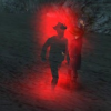 El Ghostly
