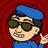 Santiago Reveco Lepe's avatar