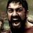 Vazelos3's avatar