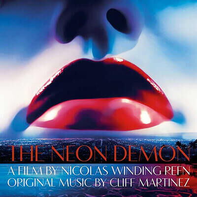 neondemon-soundtrack