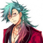 ErIcCkO's avatar