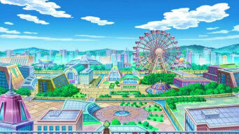 Nimbasa_City_in_the_anime