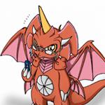 Yuuyatails's avatar