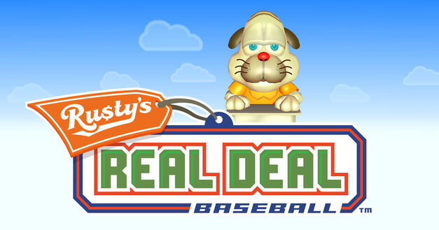 Rustys-Real-Deal-Baseball-Best-Video-Game-Dogs