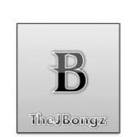 MrJBongz