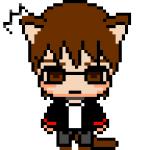 Nuogz's avatar