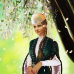 Ana Imfinity's avatar