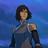 Korra2000's avatar