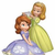 Disney2245007