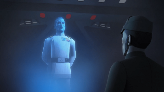 star-wars-rebels-iron-squadron-thrawn-hologram