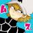 SilentSmurf's avatar