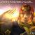 CaptainFalcon9000