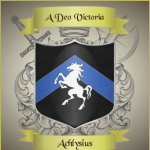 Achlysius