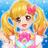 FreezingStarAqua's avatar