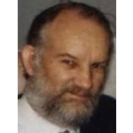 Robin Patterson/WIP