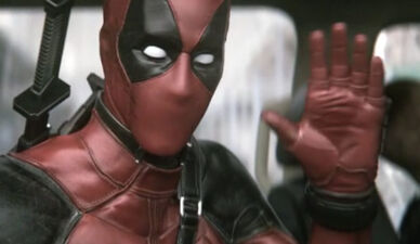 Box Office: 'Deadpool' Delivers a Gutshot to the Newcomers