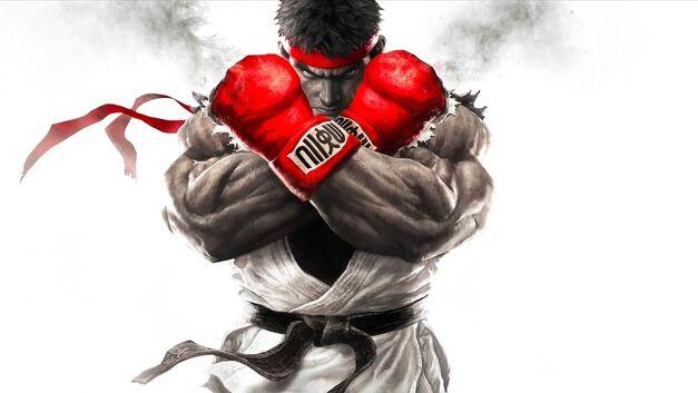 Street-Fighter-V-Ryu-Key-Art