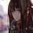 ZTribalx's avatar