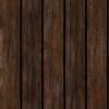 Old rush wood/Sandbox