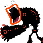 Gaeen's avatar