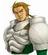 Reinhart77's avatar